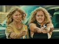 'Snatched' Official Trailer 2 (2017) | Amy Schumer, Goldie Hawn