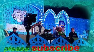 best qirat of qari rafat hossain and qari abdul kabir al haidary and qari abu rayhan