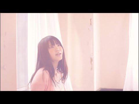 いきものがかり 『ノスタルジア』Music Video