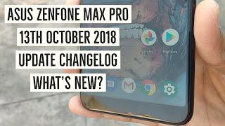 asus zenfone max pro m1 battery problem