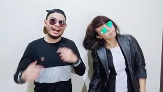 Download Ngidam Jemblem - Cover Mas Mono Pati dan Mbak Adhe Temanggung