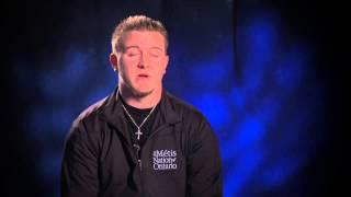 Métis Youth Speak Out  Part 2