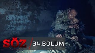 Download Video Söz | 34.Bölüm MP3 3GP MP4