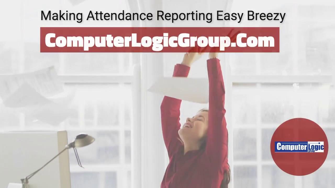 logical attendance tracker 2 0 for powerschool users youtube