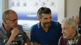 Mauro Biglino e Gaspare De Lama come non li avete mai sentiti.....
