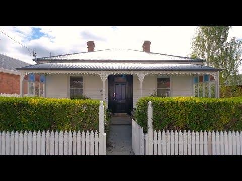 Property For Sale   24 Queen Street, Sandy Bay, Tasmania, Australia