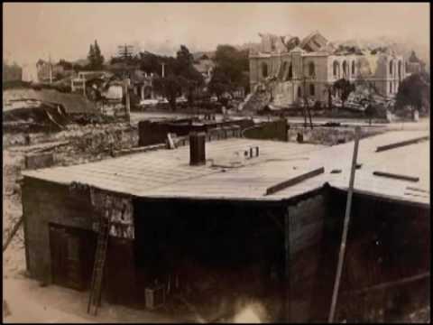Santa Rosa 1906 eartquake pt 2