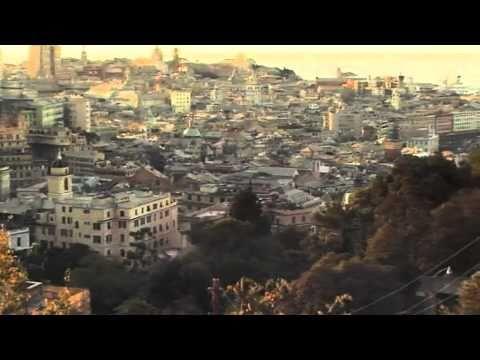 Genova per noi..