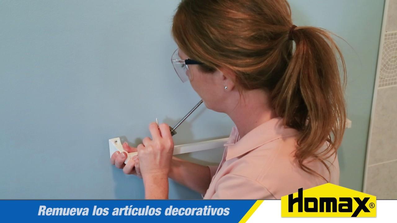 Homax® Tough As Tile® Spray On Tub, Sink U0026 Tile Refinishing Kit   White
