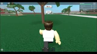 roblox #11 lumber tycoon 2 fire axe review