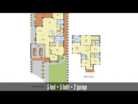 2 Dell Court Mount Waverley Vic 3151