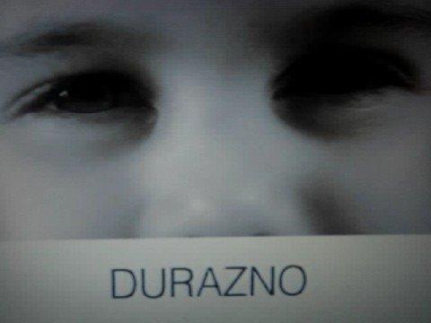 URUGUAY TV CABLE LANZAMIENTO