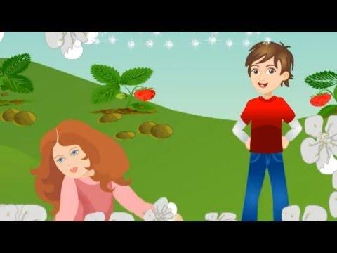 Male download pehle song tera mujhse koi ka hai naata