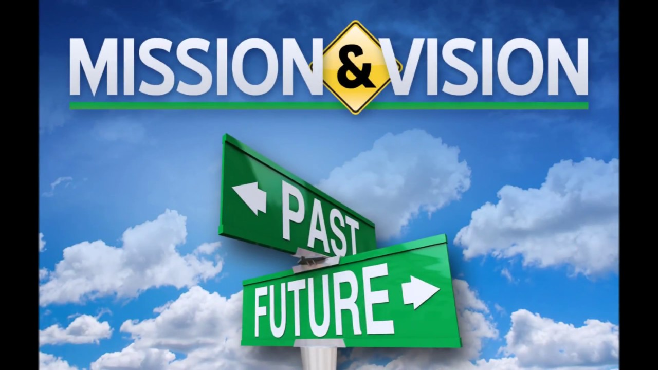 chowkings mission vision andgoals Mission and vision of chowking vision is the goal you want to reach and mission is your purpose share to: what is mission and vision explain with example.