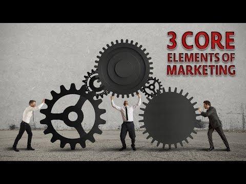 Social Media Marketing Strategies Digital Marketing Agency Online Internet Marketing Entrepreneur