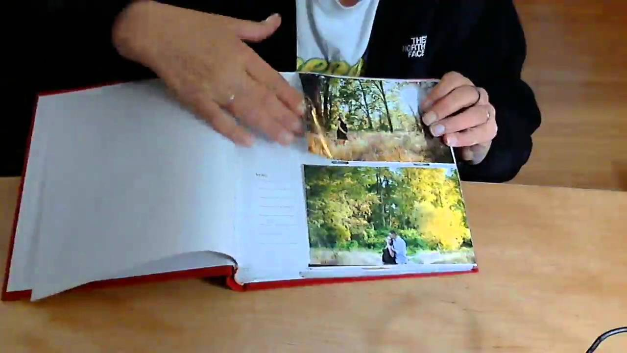 photo album 4x6 200 photos by happy home essentials review starting a new memories with my album - 4x6 Photo Albums