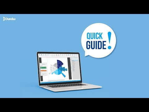 Quick Resource Guide to Getting Started with Dundas BI