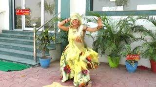 ममता रंगीली का ब्याह गीत - मोटे गाला की ब्यान #Rajasthani Wadding Song - Rajasthan DJ Song #HD