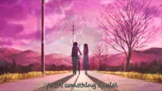Breathless - Shayne Ward l Lyric l Anime l AMV