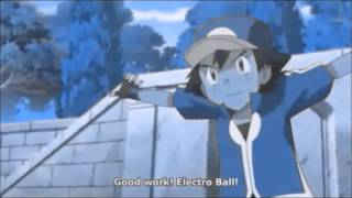Repeat youtube video pokemon amv: Castle in the sky