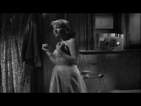 'A Streetcar Named Desire' (1951 film). Scene three: Rhumba music.