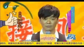 20161018 娱乐乐翻天 全能艺人当道 昆凌新戏新尝试直呼过瘾