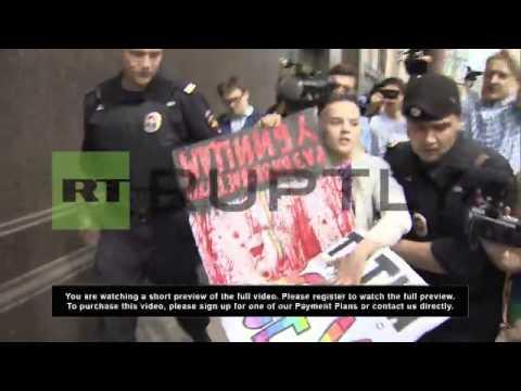 Смотреть гей видео россия фото 273-895
