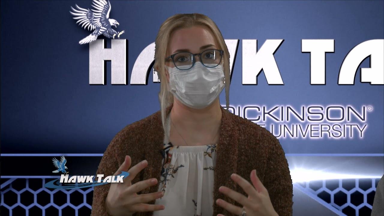 Hawk Talk September 30, 2021