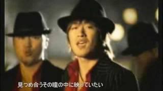 M(イ・ミヌ) - Just One Night【日本語字幕MV】