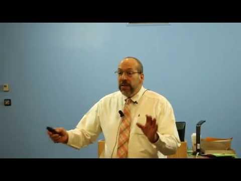 BrainSTEPS: Concussions & Return to Career & Technical Center - Robert Piccirillo