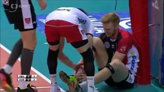 2017 04 02 Colin Hackworth volleyball
