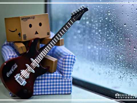 Kevin Saunderson Live @ Time Warp 2012
