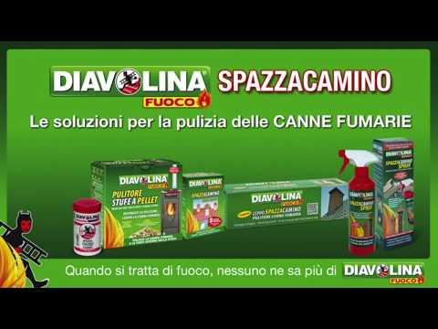 Spazzacamino pulizia canna fumaria camino a legna w for Pirolitica doppia camera