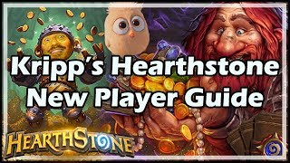 Returning player guide rastakhan's rumble hearthstone youtube.