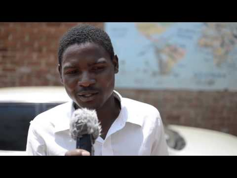LGL Lit Lab PC Malawi 2016 Student Interviews