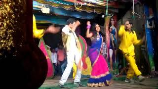 Priya ragale song in telugu stage drama