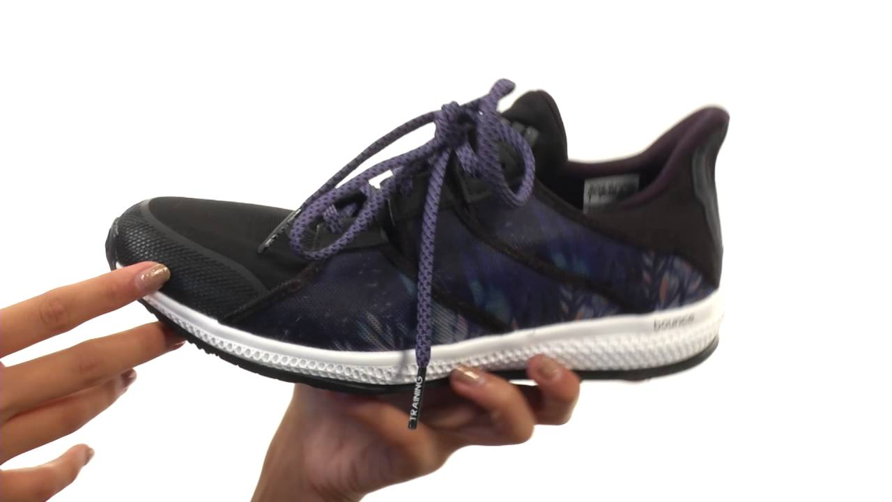 low priced ad9a4 51dec adidas Gymbreaker Bounce SKU 8641268