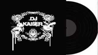 Gambar cover Remix Cracks DJKaiser MusicRemix