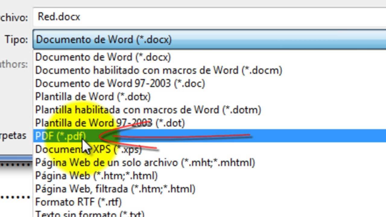 Dorable Reanuda El Formato De Documento Modelo - Colección De ...