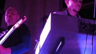 Thirty-three, The Smashing Pumpkins - Paradiso, Amsterdam 2013 Tour
