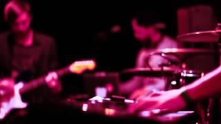СЛИМ & Аффект Соло - Симфония номер 5 (Презентация альбома)