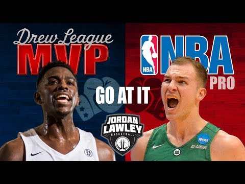nba-pro-and-drew-league-mvp-go-at-it-in-2v2