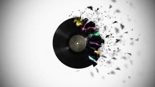 Phoenix  - Lisztomania (Redial Remix) [HD]
