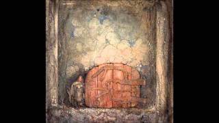 Hugo Alfvén - Bergakungen, Op.37 (1923)