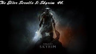 The Elder Scrolls 5: Skyrim #44. Ритуальное заклинание Колдовства.(Пойдём в Коллегию Винтерхолда чтобы выполнить квест Финиса Гестора. После выполнения этого квеста нам..., 2015-05-07T07:39:58.000Z)