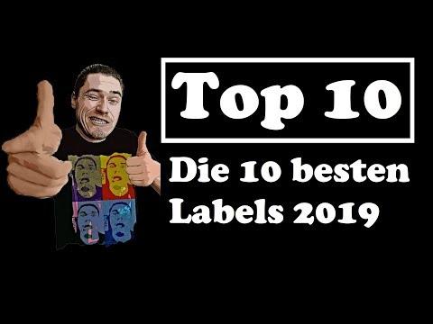 top-10---die-10-besten-labels-2019-/-playzocker-reviews