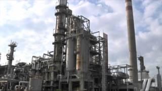 Украина прекратила покупать газ у Газпрома(, 2015-11-25T12:08:15.000Z)