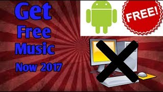 free-music-android-link-in-description--f0-9f-91-87