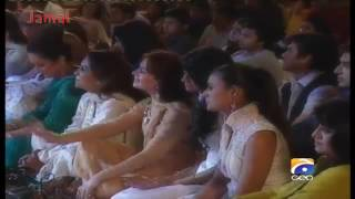 Rahat Fateh Ali Khan   Tumhain Dil'lagi Bhool Jaani Paregi   A Live Concert