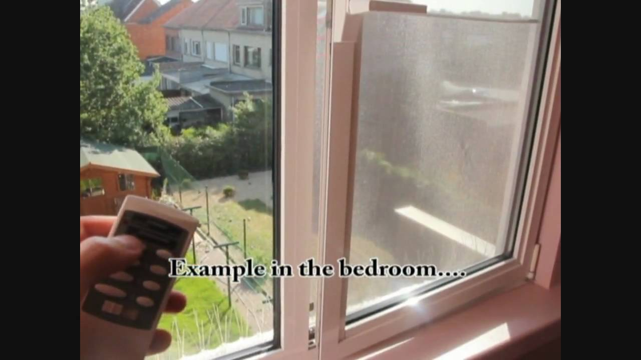 how to cool your house during summer. - youtube